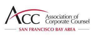 ACC SFBA Logo