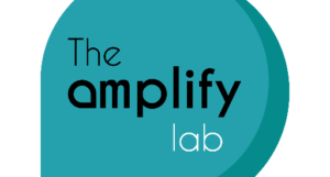 amplify-labs-1