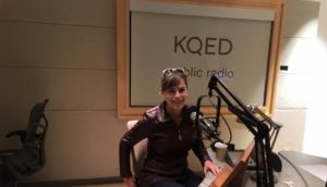 kqed1