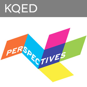 kqed2