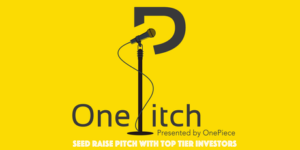 OnePitch