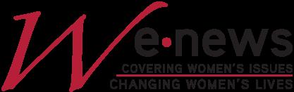 womens-enews-logo-2016-with-tagline-for-website