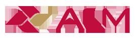 alm-logo