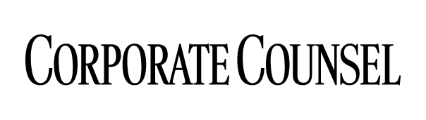 corporate_counsel