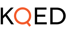 kqed-color-logo-jo2r2ao-png-resize-372x136