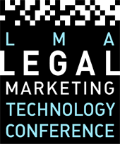 lma_techlogo-generic-small