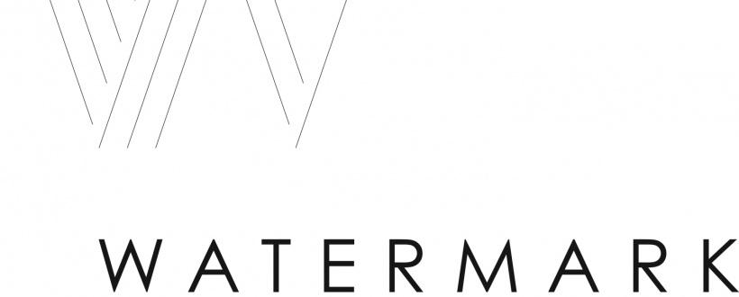 watermark_logo_vert-2wlopfflx3b7wzys01pmoa