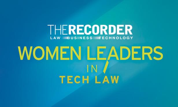 women-leaders-logo