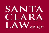 Santa_Clara_Law_logo