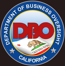 California_Department_of_Business_Oversight