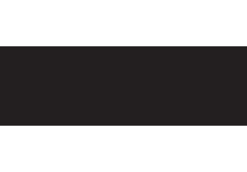 diablo-magazine-logo