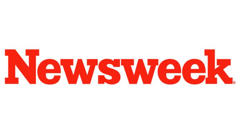 newsweek-vector-logo