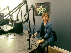 BOLLY-92.3FM