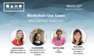 Blockchain-By-Women-Blockchain-Use-Cases-300x180
