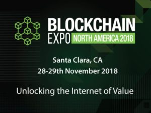 Blockchain-Expo-North-America-1024x768-300x225