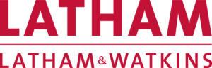 Latham_red_Sponsorships-300x97