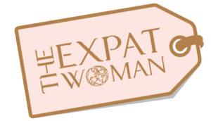 The-Expat-Woman-Logo-300x172