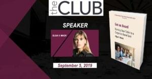 The-club-300x157