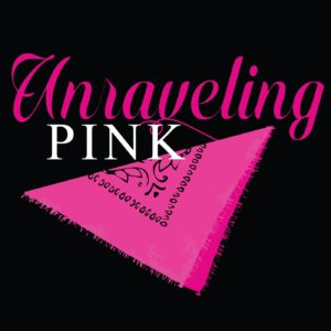 cropped-1400x1400final-unraveling-pink-logo