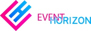 eventhorizon-logo-header-300x104