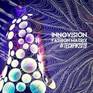 innovision-300x300