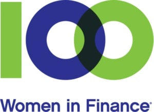 logo-full-400x290-300x218